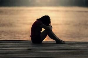 「医生我的心情总是很差是抑郁症吗」