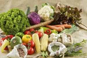 有人说高血压患者在餐桌上食色可以养生指的是什么