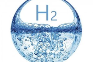 【答氢友问】氢气为何能作用于身体