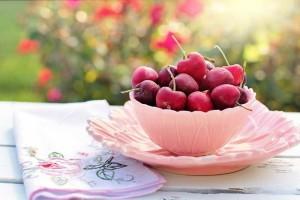 糖尿病人能吃什么食品5种食物最适合