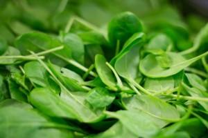 血糖高可以吃菠菜吗血糖高不能吃什么食物