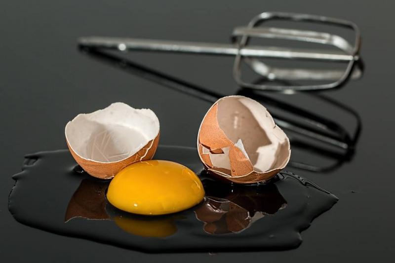 枸杞红枣鸡蛋汤作用枸杞红枣鸡蛋汤制作方法