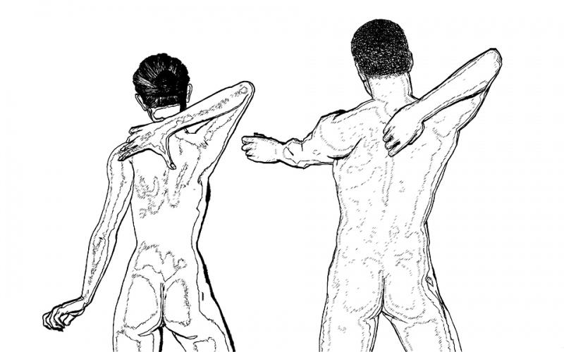 椎间盘突出为什么会有腰痛的感觉椎间盘突出如何预防