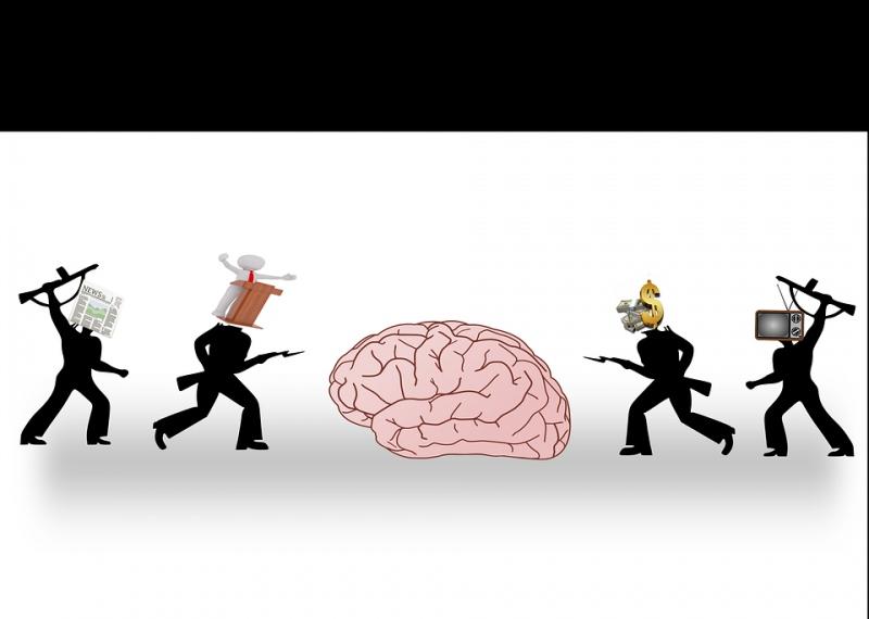 脑震荡引起许多并发症有哪些如何预防脑震荡