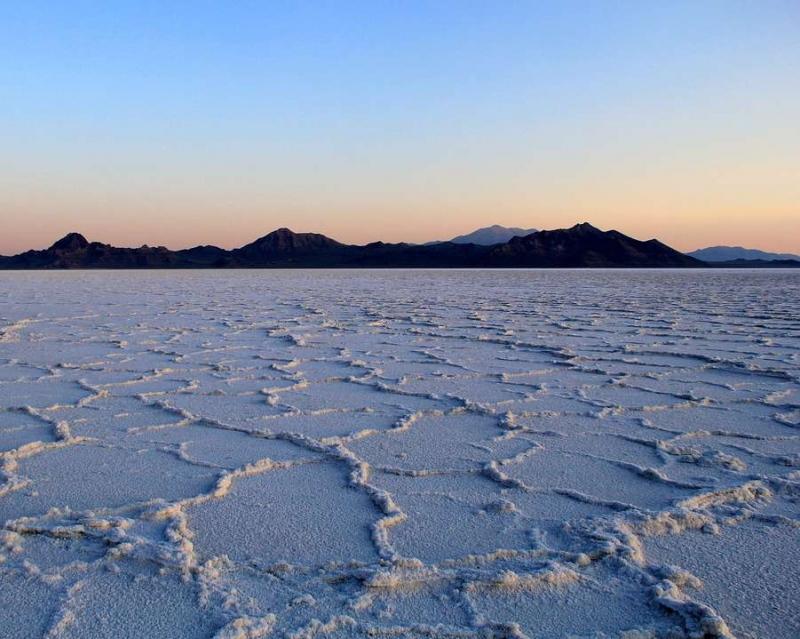 盐是酸性还是碱性如何区分食物的酸碱性