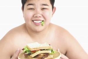 身体瘦弱如何增肥有效增肥技巧推荐给你