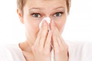 颈椎病怎样预防水肿颈椎病出现水肿怎么办