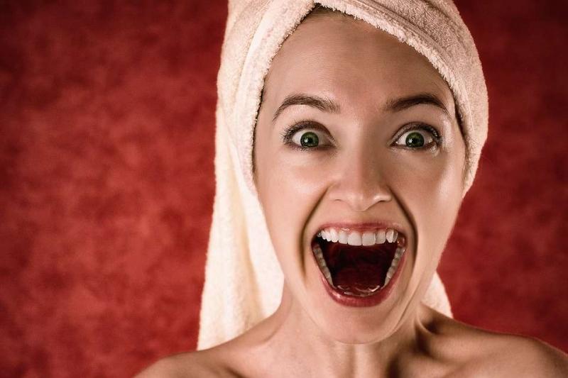 洗牙影响做牙冠么洗牙的方法